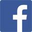 facebook_logo s