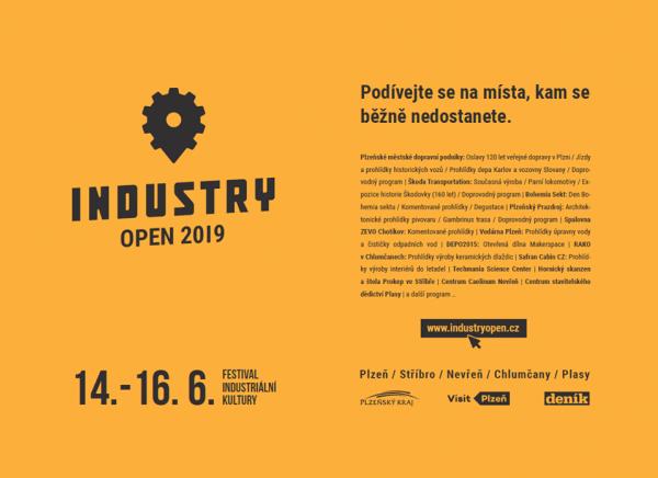 IO plakát 2019