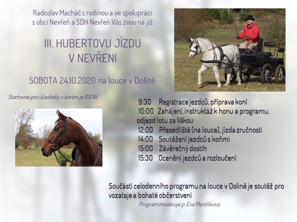 Hubert Nevřeň 2020 (1)
