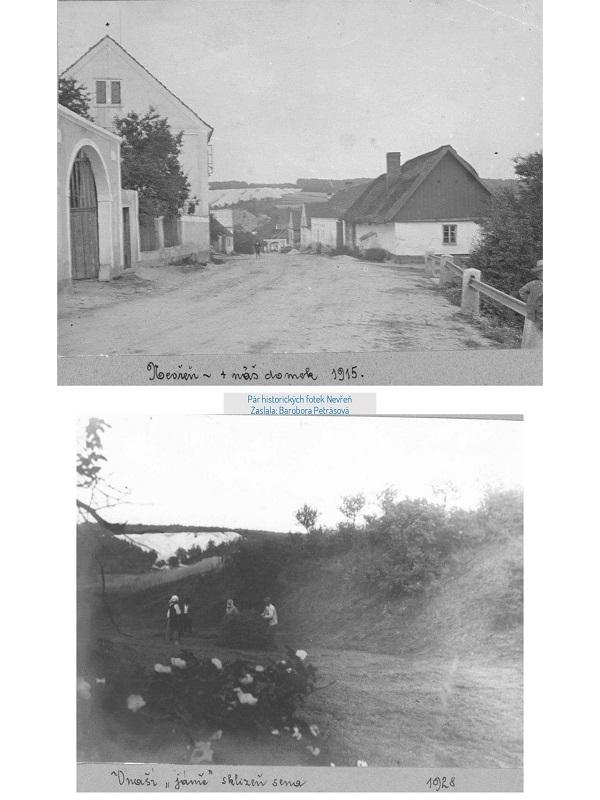 Snímek1 Petrásová (3)