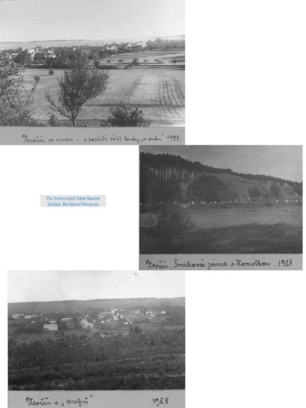 Snímek1 Petrásová (4)